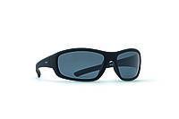 Мужские солнцезащитные очки INVU модель A2501B.