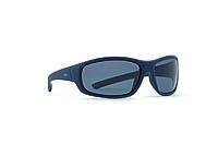 Мужские солнцезащитные очки INVU модель A2501C.