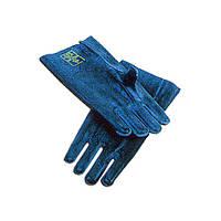 Перчатки диэлектрические шовные, Евросервис (000019011)