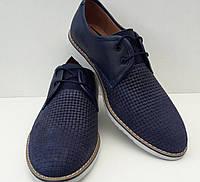 Мужские Туфли VLAD XL