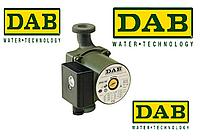 Насос циркуляционный Dab VA 35\180 (Польша)