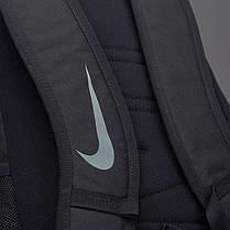 Рюкзак Nike Hoops Elite Varsity Basketball Backpack BA5355-010(Оригинал), фото 3
