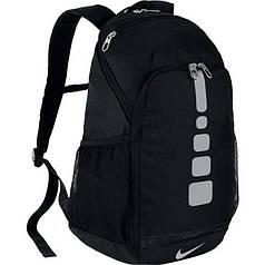 Рюкзак Nike Hoops Elite Varsity Basketball Backpack BA5355-010(Оригинал)