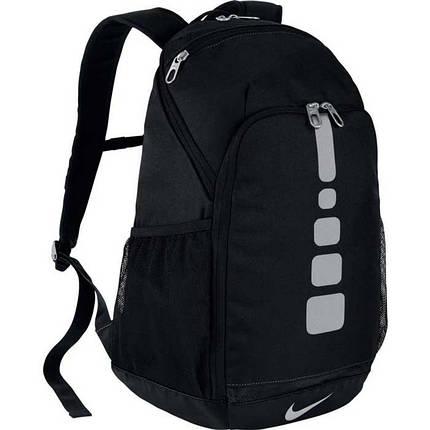 Рюкзак Nike Hoops Elite Varsity Basketball Backpack BA5355-010(Оригинал), фото 2