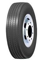 Вантажна шина 315/80R22.5-20PR WS712 Roadwing