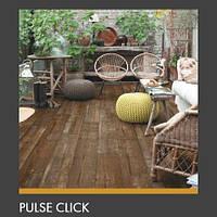 Quick-Step Livyn Pulse Click (32 класс)