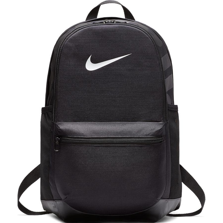 3fb08dfe Рюкзак Nike Brasilia BA5329-010 (Оригинал) - Football Mall - футбольный  интернет-
