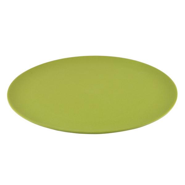 Тарелка Fissman 28 см