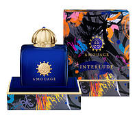 Amouage Interlude Woman 100Ml Tester