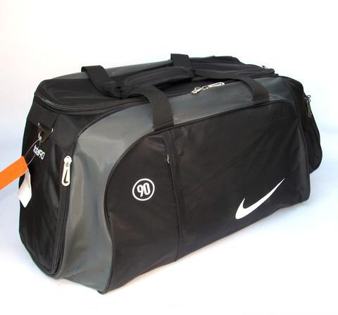 Nike 8001 C