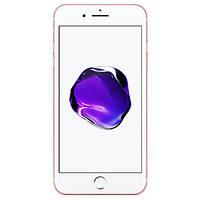 Мобильный телефон Apple iPhone 7 Plus 128GB Rose Gold Официальная гарантия (MN4U2FS / A)