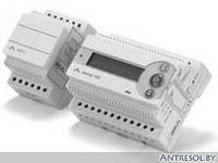 Терморегуляторы и датчики для автоматизации системы снеготаяния и антиобледенения