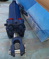 Гидроцилиндр задней  навески трактора МТЗ ЦС-100.40х200.01, фото 3