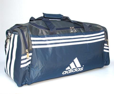 """Спортивная сумка """"Adidas 010 C"""" (65 см)"""