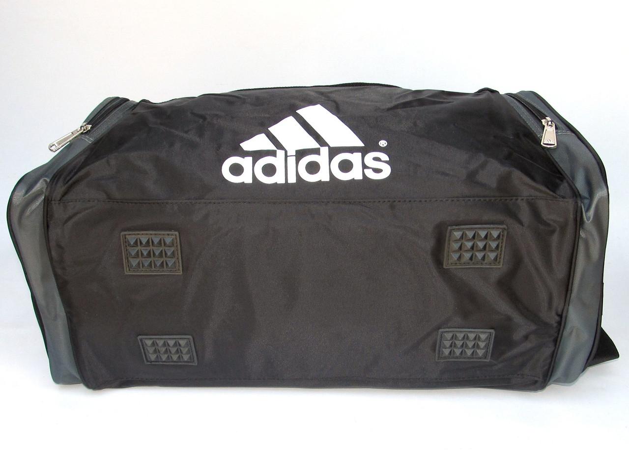"dbdfb7e27606 Спортивная сумка ""Adidas 913 A"" (50 см) (реплика), цена 390 грн., купить в  Хмельницком — Prom.ua (ID#649267862)"