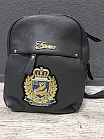 Женский рюкзак 181106
