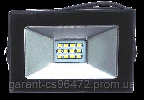 Светодиодный прожектор LED 10W ULTRA SLIM SMD
