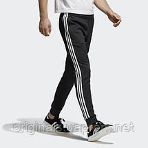 Adidas штаны спортивные SST TP CW1275, фото 2