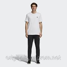 Adidas штаны спортивные SST TP CW1275, фото 3