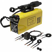 Нагреватель индукционный MAGNUM 2,0kW, фото 3