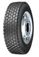 Вантажна шина 315/80R22.5-20PR WS816 Roadwing