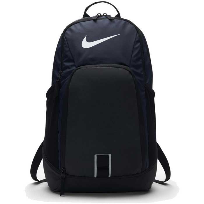 Рюкзак Nike Alpha Adapt Rev Backpack BA5255-410 (Оригинал)