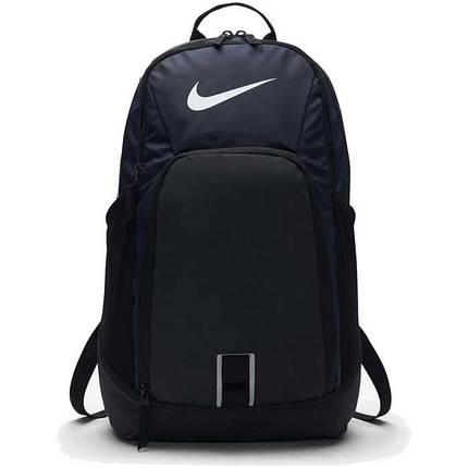 Рюкзак Nike Alpha Adapt Rev Backpack BA5255-410 (Оригинал), фото 2