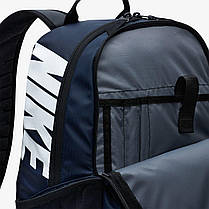 Рюкзак Nike Alpha Adapt Rev Backpack BA5255-410 (Оригинал), фото 3