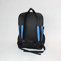 Рюкзак Tamix (синий), фото 3