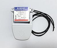 Выключатель помпы Osculati, фото 1