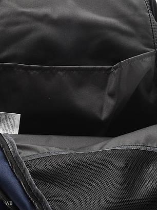 Рюкзак Nike Academy BA5427-481 (Оригинал), фото 2