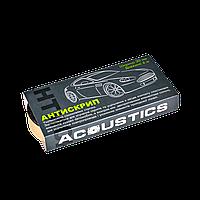 Антискрип Acoustics лента 20мм, длина 6 м