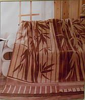 Плед бамбуковый Arya Calvin, фото 1