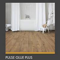 Quick-Step Livyn Pulse Glue Plus (33 класс, клеевой)