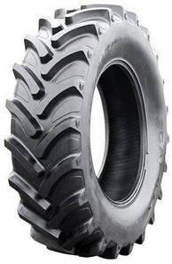 Автошина 480/80R42 (18.4R42) 151A8/151B Earth Pro Galaxy TL