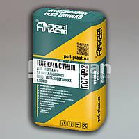 Клеевая смесь для монтажа и шпаклевания пено- и газобетонных блоков ПСТ-092, 25кг