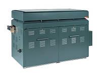 Котлы RUUD НАРУЖНАЯ УСТАНОВКА (40-515,3 кВт)