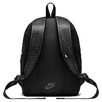 Рюкзак Nike All Access Soleday Print  BA5231-014  (Оригинал), фото 2
