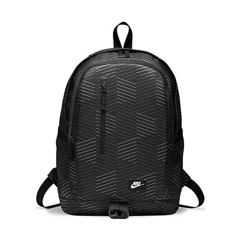 Рюкзак Nike All Access Soleday Print  BA5231-014  (Оригинал)