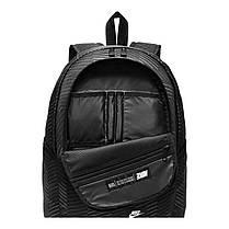 Рюкзак Nike All Access Soleday Print  BA5231-014  (Оригинал), фото 3