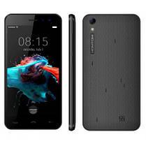 Мобильный телефон HomTom HT16 1/8Gb Black, фото 3