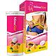 MinuSize - Шипучие таблетки для похудения., фото 4