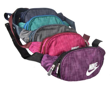 Nike R 55