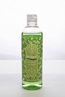 Prosilk Гель для душа,Зеленый чай 350мл.