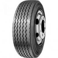 Вантажна шина 385/65R22.5-20 TL WS766 Roadwing