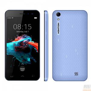 Мобильный телефон HomTom HT16 1/8Gb Blue, фото 2