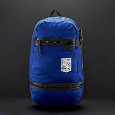 Рюкзак Nike Neymar Backpack BA5317-455 (Оригинал)