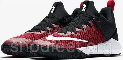 Мужские кроссовки Nike Zoom Shift 897653-601