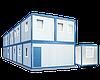 Снять бытовку в аренду | Аренда вагончиков | Аренда Дачных домиков | Модульных домиков |