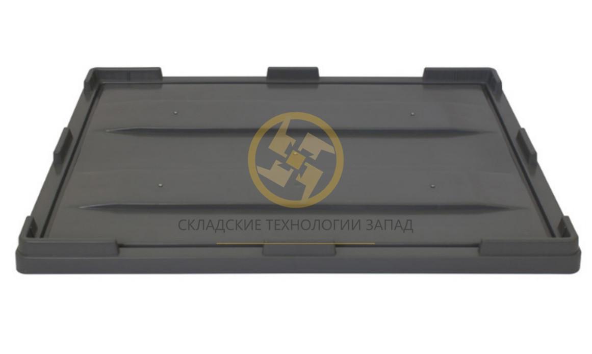 Крышка для контейнера 1200*1000